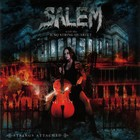 Salem - Strings Attached (Special Edition) CD2