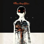 Three Days Grace - Human (Japanese Edition)
