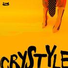Crystyle (EP)