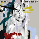 Fergie - Life Goes On (CDS)