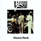 Hot Chocolate - Cicero Park (Reissued 2009) CD1