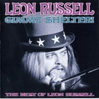 Leon Russell - Gimme Shelter! The Best Of CD1