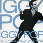 Iggy Pop - Real Wild Child (Wild One) (Extended Version) (VLS)