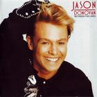 Jason Donovan - Between The Lines (Deluxe Edition) CD1
