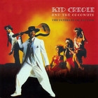 Kid Creole & The Coconuts - The Ultimate Collection CD3
