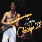 Chicago '78 CD2