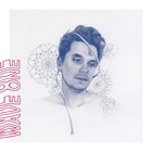 John Mayer - The Search For Everything - Wave One (EP)