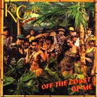 Kid Creole & The Coconuts - Off The Coast Of Me (Reissued 2013)