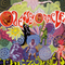 The Zombies - Odessey And Oracle (50Th Annivesary Edition)