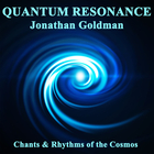 Jonathan Goldman - Quantum Resonance