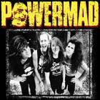 Powermad (EP)
