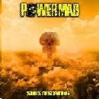 Souls Descending (CDS)