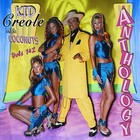 Anthology, Vol. 1 & 2 CD1