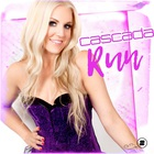 Cascada - Run (CDS)