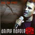 Sal Da Vinci - Anime Napoletane