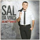 Sal Da Vinci - Se Amore E'
