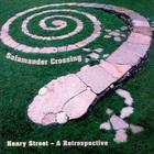 Henry Street - A Retrospective CD1