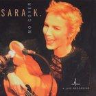 Sara K. - No Covers