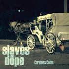 Careless Coma (EP)