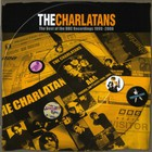 The Charlatans - The Best Of The BBC Recordings 1999-2006 CD1