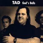 God's Balls
