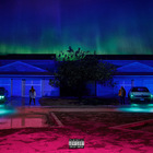 Big Sean - Halfway Off The Balcony (CDS)