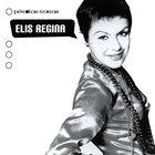 Elis Regina - Pérolas Raras