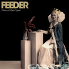 Feeder - Picture Of Perfect Youth (Reissued 2007) CD1