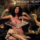 Imogen Heap - Live Session (iTunes Exclusive) (EP)