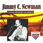 Cajun Country Classics