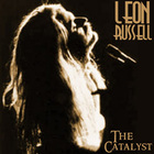 Leon Russell - The Catalyst CD1