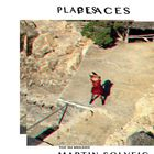 Martin Solveig - Places (Feat. Ina Wroldsen) (CDS)