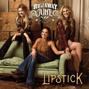 Lipstick (CDS)