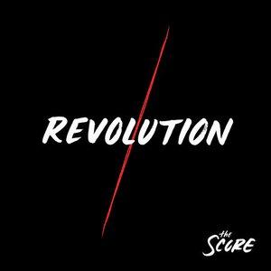Revolution (CDS)