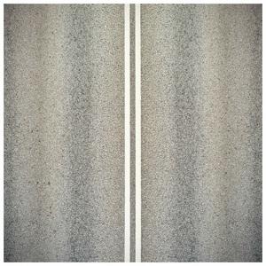 Body Like A Back Road (CDS)