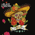 The Black Sorrows - Endless Sleep Xl CD1
