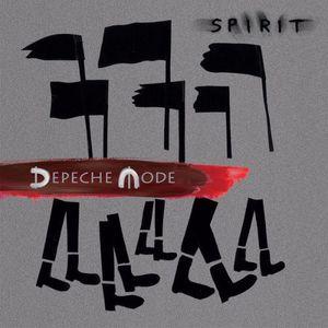 Spirit (Deluxe Edition) CD1