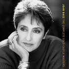Joan Baez - The Complete Gold Castle Masters CD1