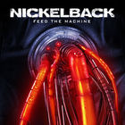 Feed The Machine (CDS)