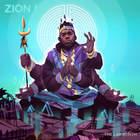 Zion I - The Labyrinth