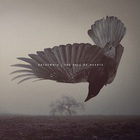 Katatonia - The Fall Of Hearts (Deluxe Edition)