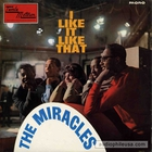 I Like It Like That (Vinyl)