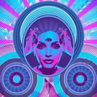 Bluetech - Cosmic Dubs