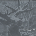 Agalloch - The Mantle (Remastered 2016)