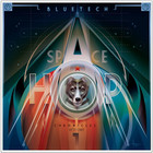 Bluetech - Spacehop Chronicles Vol. 1