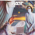 Ratt - Reach For The Sky (Reissued 2015)