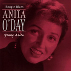 Young Anita - Boogie Blues CD3