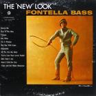 The New Look (Vinyl)