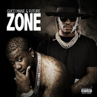Gucci Mane - Zone