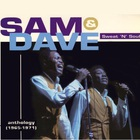 Sam & Dave - Sweat 'n' Soul 1965-1971 CD2